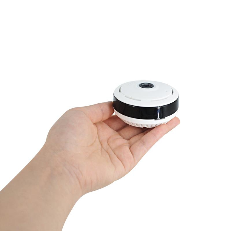 Nadzorna kamera XMR JK14A