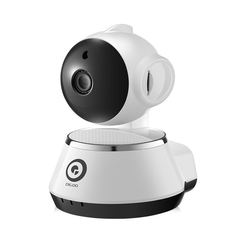 nadzorna kamera digoo bb m1 videonadzor 1
