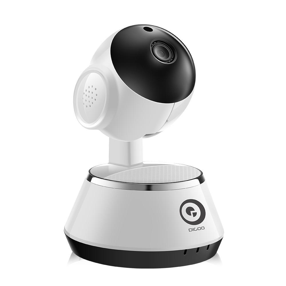 nadzorna kamera digoo bb m1 videonadzor 3