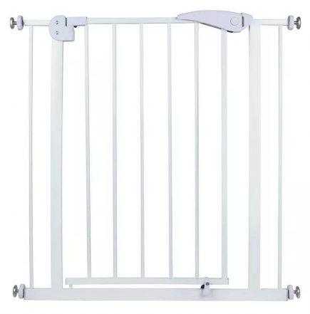 Zaštitna ograda za djecu