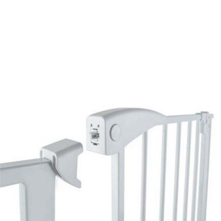Zaštitna ograda za vrata