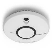 Detektor požara FireAngel ST 620 Ceiling