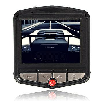 kamera za auto 1