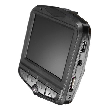 kamera za auto 2