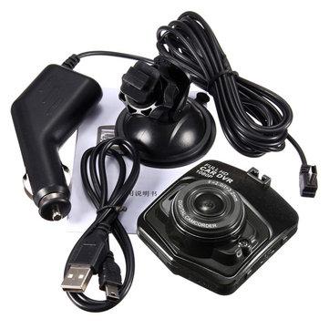 kamera za auto 3