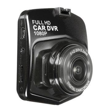 kamera za auto g sensor