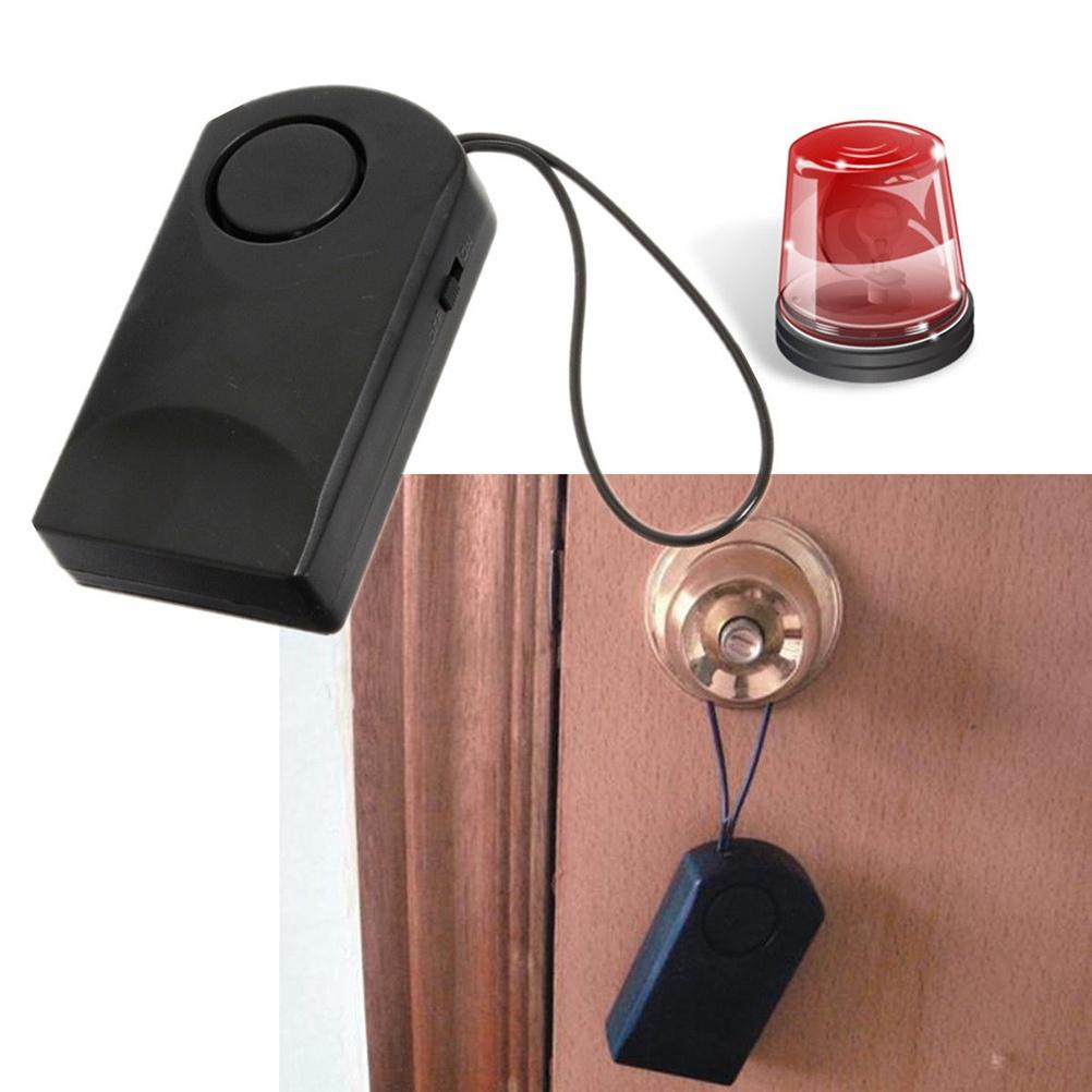 univerzalni prijenosni alarm