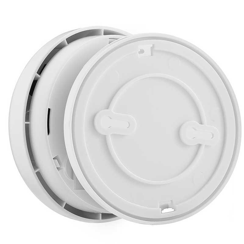 DIGOO-DG-HOSA-Smart-433MHz-Wireless-Smoke-Detector-Fire-Alarm-Sensor-For-Home-Security-Guarding-Alarm (1)