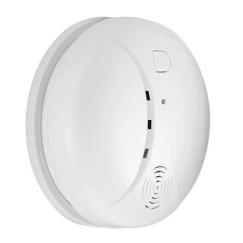 DIGOO-DG-HOSA-Smart-433MHz-Wireless-Smoke-Detector-Fire-Alarm-Sensor-For-Home-Security-Guarding-Alarm
