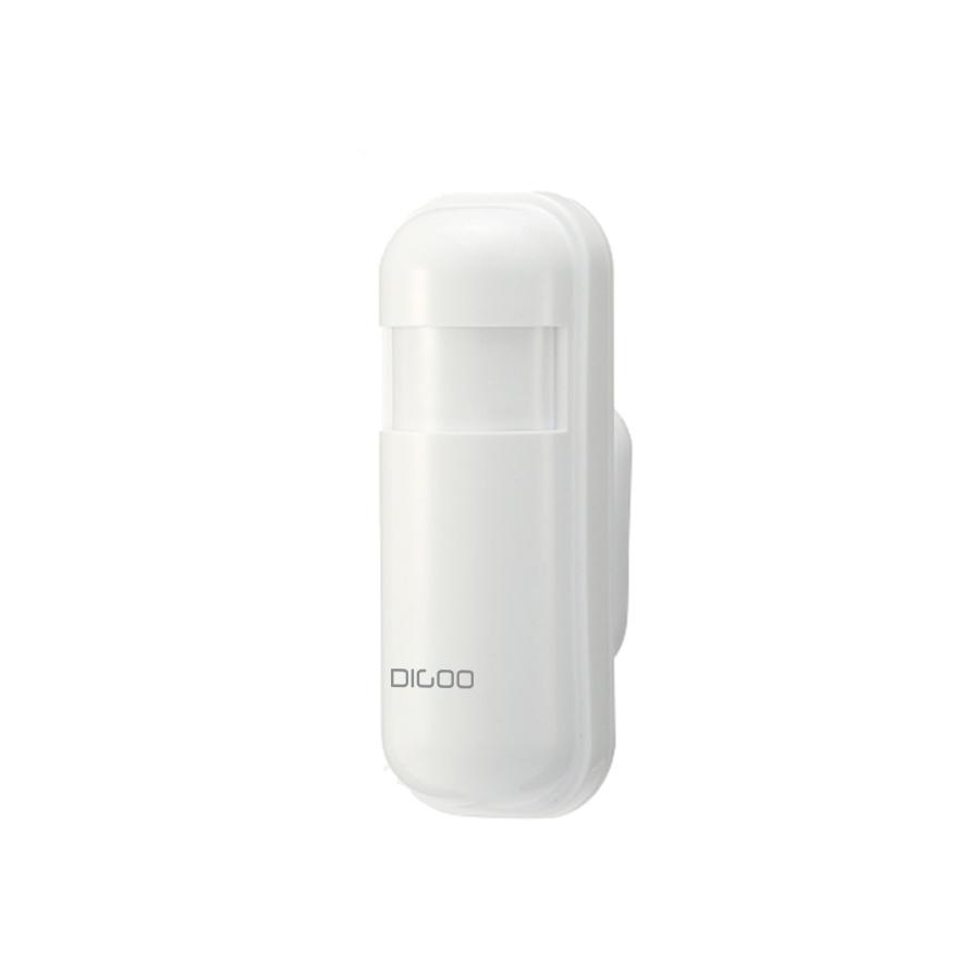 Detektor pokreta Digoo DG-HOSA 2