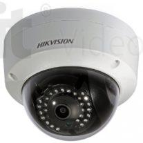 Dome-kamera-hik-vision