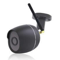 nadzorna kamera Digoo DG W01F