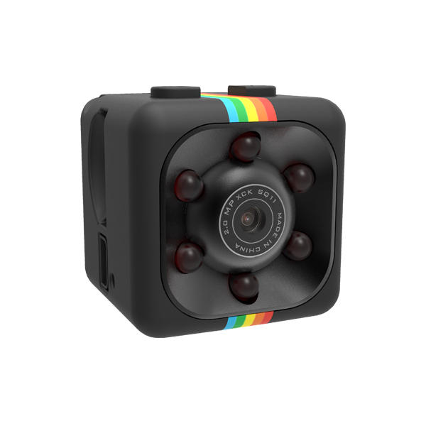 mini kamera imars sq11