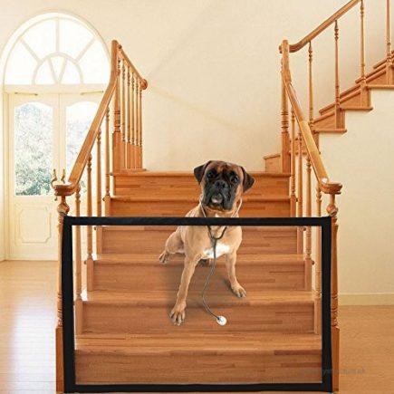 ograda za pse