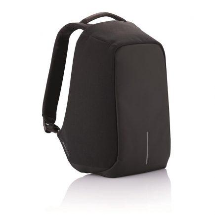 sigurnosni ruksak protiv kradje