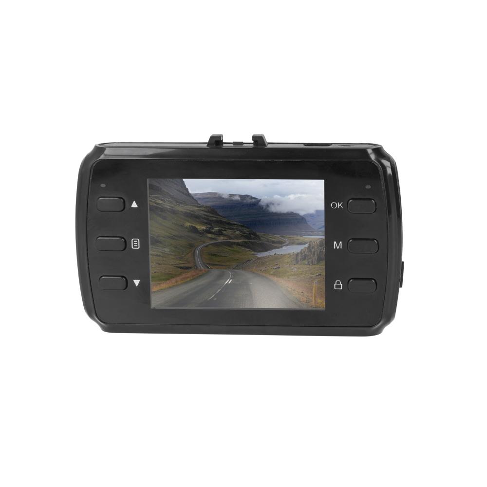 Kamera za auto Forever VR-120 straznja strana