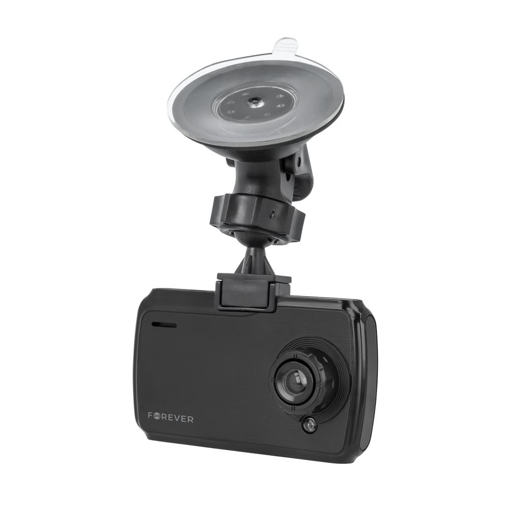 Kamera za auto Forever VR-120