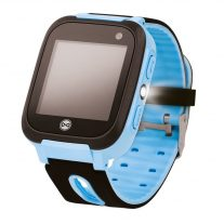 Smartwatch za djecu Forever KW-50 plavi