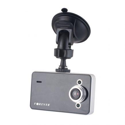 Auto kamera Forever VR-110