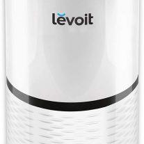 Kućni pročišćivač zraka Levoit LV-H132