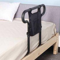 Rukohvat za krevet za starije