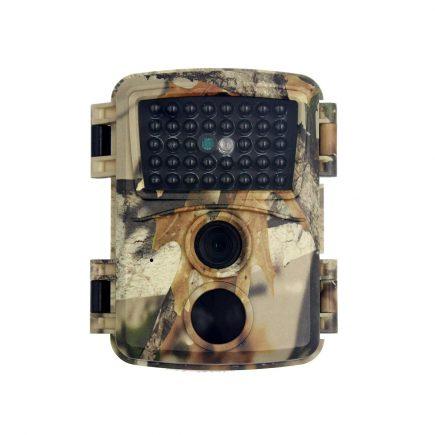 Kamera za lov PR600C