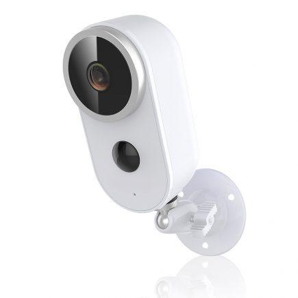 Nadzorna kamera na baterije Digoo DG-A4
