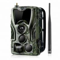 lovačka kamera Suntek HC-801M